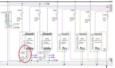 Ovládání světel pomocí DMX Extension a Dimmer Extension – Page 9 – Loxone SW i HW – Seznam všech kategorií