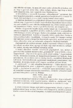 Forrai Katalin nek a blcsdben - [PDF Document] Baba, Pdf, Words