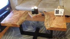 Table, Furniture, Home Decor, Homemade Home Decor, Tables, Home Furnishings, Interior Design, Home Interiors, Desk