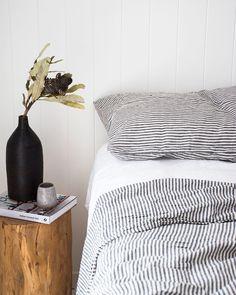 Dream Home Interior .Dream Home Interior Linen Sheets, Bed Linen Sets, Bed Sheets, Cozy Bedroom, Bedroom Decor, Home Interior, Interior Design, Interior Livingroom, Interior Modern