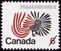 Inuit Art Sculpture Inuit Prints Inukshuks Eskimo Art at ABoriginArt Galleries an online retail gallery of fine Canadian Inuit Art - Eskimo Art vintage and contemporary sculpture and prints. 400 Inuit and Eskimo Artists. Arte Inuit, Inuit Art, Native Art, Native American Art, Haida Kunst, Haida Art, Arte Popular, Indigenous Art, Owl Art