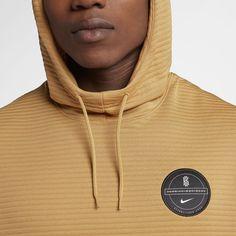 Nike Dry Kyrie Herren-Hoodie