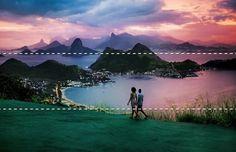 9+règles+de+composition+illustrées+avec+les+photos+de+Steve+McCurry
