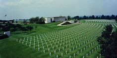 USA CEMETERIES IN EUROPE » Black Hills Veterans Writing Group - What I remember should not be erased from human memory. I must write. I must write now.