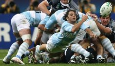 Agustín Pichot y los Pumas Rugby League, Rugby Players, Pumas, Six Nations Rugby, Australian Football, 2 In, Surfing, Soccer, Baseball Cards