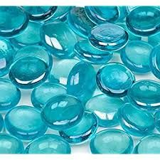 , A fabulous color complement to any tank, bowl or aquarium. These accents add depth and beauty to your undersea garden. Aquarium light flickers off of this colorful array of gems for added dimension. Safe for fresh and saltwater aquariums. Wall Aquarium, Aquarium Lighting, Marine Aquarium, Saltwater Aquarium, Aquarium Fish Tank, Aquarium Gravel, Diy Aquarium, Aquarium Ideas, Fish Tanks