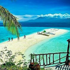 Sumilon Island, Cebu, Philippines. #loveletters #love #life #nature #landscape #travel #Philippines #naturephotography #naturelovers #photography #photooftheday #travelphotography #travelgram #traveller #instagood #instadaily #instaphoto #instanature #instatravel #instacool #adventure #happiness #fun #explore #wanderlust #motivation