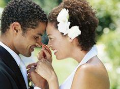 Weddings in the Parks :: VBgov.com - City of Virginia Beach