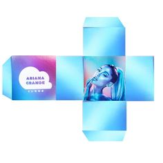 Ariana Grande Birthday, Ariana Grande 2018, Ariana Grande Poster, Ariana Tour, Ariana Grande Cute, Ariana Grande Photoshoot, Ariana Grande Outfits, Ariana Grande Wallpaper, Ariana Grande Parfum