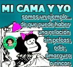 mafalda hazme caso mientras te ignoro - Búsqueda de Google Mafalda Quotes, Spanish Quotes, Positive Quotes, Good Morning, Jokes, Positivity, Lol, Winnie Poh, Funny