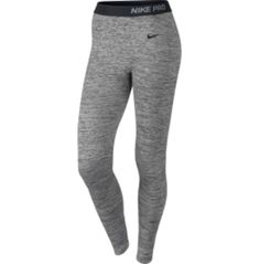 Nike Women's Pro Hyperwarm Limitless Cold Compression Tights | DICK'S Sporting Goods