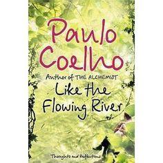 Come il fiume che scorre - Paulo Coelho