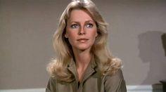 Cheryl Ladd from our website Charlie's Angels 76-81 - http://ift.tt/1ojDAJS
