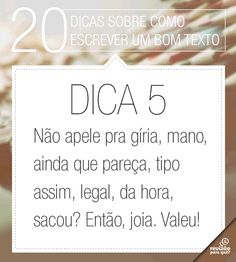 20-dicas-5.png (450×500)