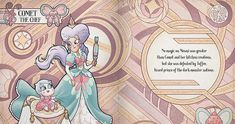 Which Mewni Queen From Star vs. the Forces of Evil Are You? Magic Spell Book, Magic Book, Butterfly Family, Star Butterfly, Cartoon Shows, Cartoon Pics, Gravity Falls, Most Popular Cartoons, Evil Disney