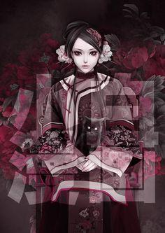 Japanese Love Story 213