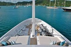 The quality offered by a yacht refit company matters a lot. As such, it is imperative to work with dedicated professionals who provide the highest quality services. Big Yachts, Luxury Yachts, Cruise Vacation, Vacation Destinations, Greatest Adventure, Adventure Travel, Yacht Boat, Speed Boats, Beach Fun