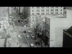 Geisterfahrer - Öl  ( Demo 1979 )