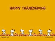 Google Image Result for http://images.fanpop.com/images/image_uploads/Thanksgiving-peanuts-452773_1280_960.jpg