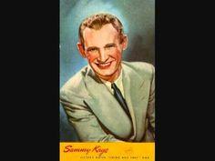 """""""Lavender Blue (Dilly, Dilly)"""" by Sammy Kaye (1948)"""