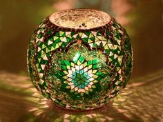 Mosaico,fatto a mano,Hand made by Aleluna