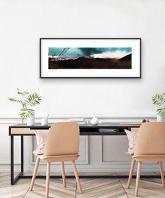 Janet Botes | Mountain's Breath Ed.1/5, landscape art prints for the home office, available for sale online | StateoftheART Landscape Photos, Landscape Art, Contrast Art, Modern, Contemporary, Artwork Display, Office Art, Beach Art, Creative Studio