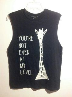 Awesome! Is that weird for a short girl to wear? ...oh well! :D