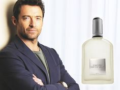Hugh Jackman's favorite Perfume: Tom Ford Grey Vetiver Cologne Hugh Jackman-Australianactor and producer who has won an international recognition for his major films played. He's also best known for his long-running role asWolverine in theX-Menfilm series. He also played a leading role in Van Helsing,Tony Awards,81st Academy Awards,Real Steel,Les Misérables,Prisoners and so forth. There is ... Read more