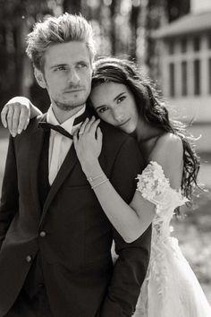Hochzeit von Marina Scholze   - M A R I N A . S C ... - #Hochzeit #Marina #photo...  - Wedding photography poses - #Hochzeit #Marina #Photo #photography #poses #Scholze #von #Wedding #Weddingphotographyposes