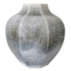 H. Skjalm P Copenhagen Vase