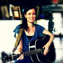 Heidi Holton is a folk singer and acoustic guitarist who will be playing traditional Piedmont-style blues as well  as original songs at our fair.  We are very excited to have her as entertainment during our event!