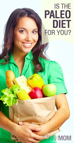 Why, You should try the Paleo Diet.....Dr.OZ. Explains. http://paleo.nation2.com/index.php yes, you may repin if you like..