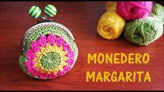 MONEDERO MARGARITA