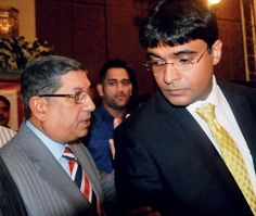 Sports #FraudBill to be Tabled in The #Indian #Parliament #cricketupdates #cricketnews
