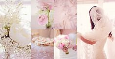 The Luxe Pearl  Prestigious Wedding Blog   http://www.theluxepearl.com/2014/04/22/follow-us-on-facebook/