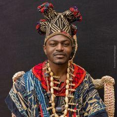"""O Museu Afro Brasil promove visita temática que terá como ponto de partida a exposição """"Espírito da África: Reis Africanos"""". A entrada é Catraca Livre."""