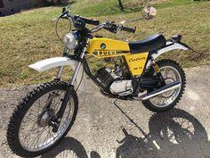 Vintage Motocross, Bmw, Dual Sport, Aftermarket Parts, Trail Riding, Dirt Bikes, Vintage Bikes, Vintage Pictures, Motorbikes