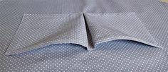 Tips for Better Handmade Bags- interior pockets  /Geta's Quilting Studio