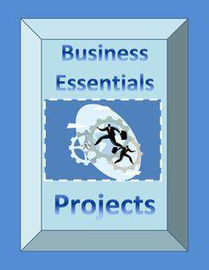 Entrepreneurship Assignment Help for Small Businesses