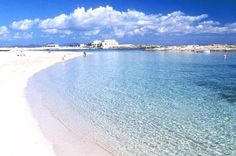Formentera paradise... & forget about the world!