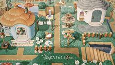Animal Crossing Wild World, Animal Crossing Memes, Animal Crossing Villagers, Animal Crossing Qr Codes Clothes, Ac New Leaf, Motifs Animal, Island Design, Kids Rugs, Drawings