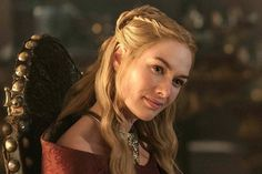 Which 'Game of Thrones' Villain Is Your Soulmate? - You know you love the bad boys. - Quiz