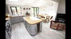 3 bedroom semi-detached house for sale in North Road, Ponteland - Rightmove | Photos