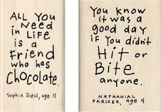 Kid Quotes #sweet #kids #inspiration