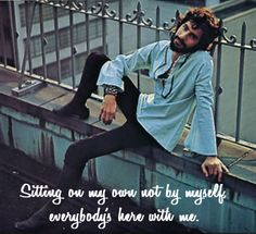 """Sitting"" Cat Stevens, Beautiful Soul, No One Loves Me, Peace And Love, My Music, Love Him, First Love, The Incredibles, Singer"