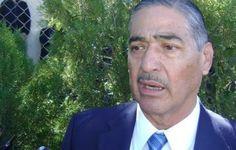Niega Director de Seguridad Pública de Cuauhtémoc haber efectuado actos proselitistas   El Puntero
