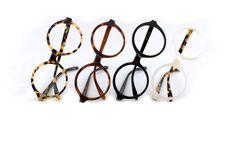 SEE 9244 :: TOKYO TORTOISE, DARK AMBER, BLACK, IVORY PEARL/TOKYO :: $279 - Includes Rx Lenses* class=