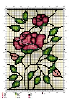 Vitrail roses_Page_1
