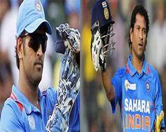 Richest Cricketers List 2016