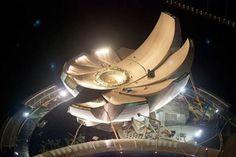 .. اگر به شاهکارهای معماری و طراحی های بزرگترین معماران جهان علاقه دارید لطفا پیج دوم ما رو که به معرفی معروفترین آنها میپردازه فالو کنید: @a.r.c.h.i.t.e.c.t.u.r.e @a.r.c.h.i.t.e.c.t.u.r.e @a.r.c.h.i.t.e.c.t.u.r.e @a.r.c.h.i.t.e.c.t.u.r.e - Architecture and Home Decor - Bedroom - Bathroom - Kitchen And Living Room Interior Design Decorating Ideas - #architecture #design #interiordesign #homedesign #architect #architectural #homedecor #realestate #contemporaryart #inspiration #creative #decor…